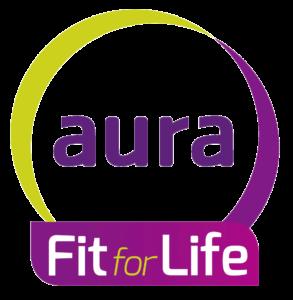 Gym Membership Pricing | Book a Free Trial | Aura Leisure Centre