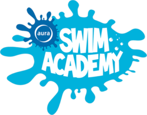 kids swimming lessons academy
