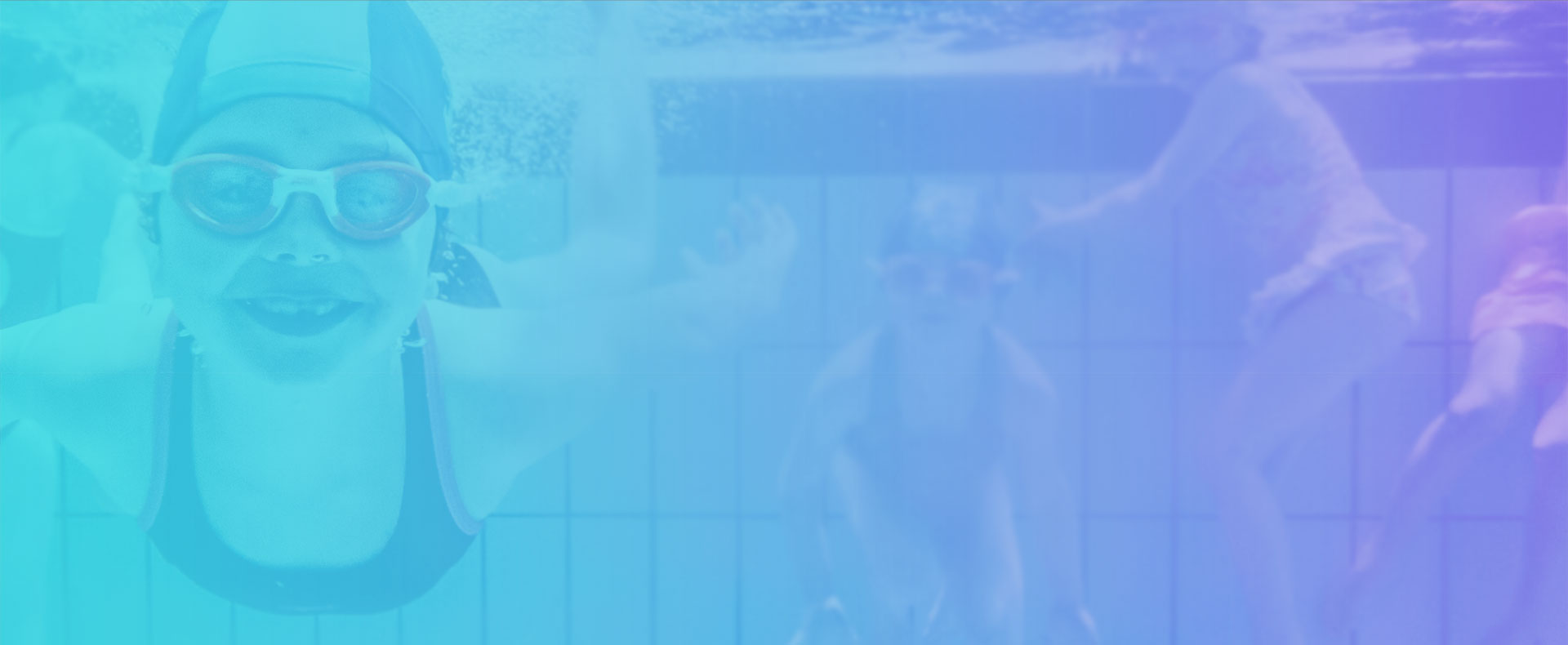 Swimming lessons baby kids and adult swimming aura - Drogheda leisure centre swimming pool ...