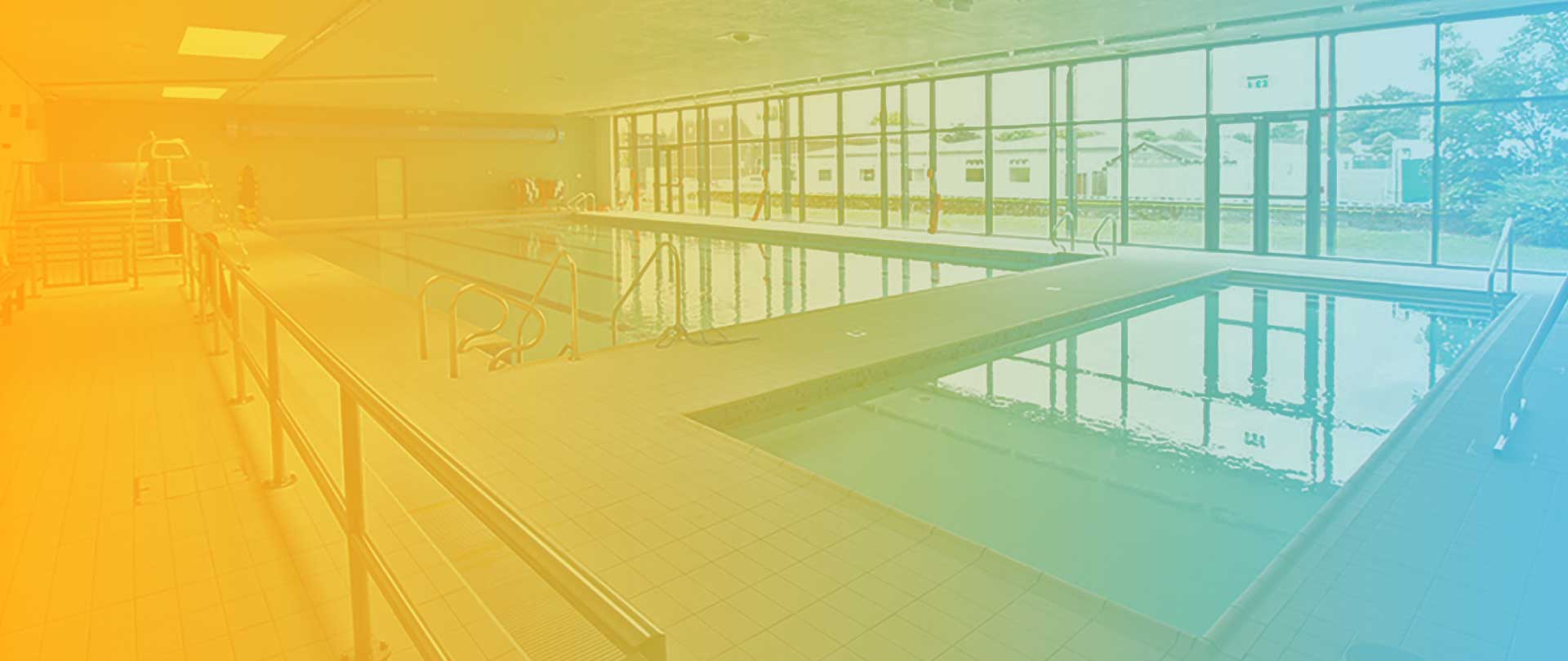 Swimming pool dublin 7 navan road aura leisure centre - Hotels in dundalk with swimming pool ...