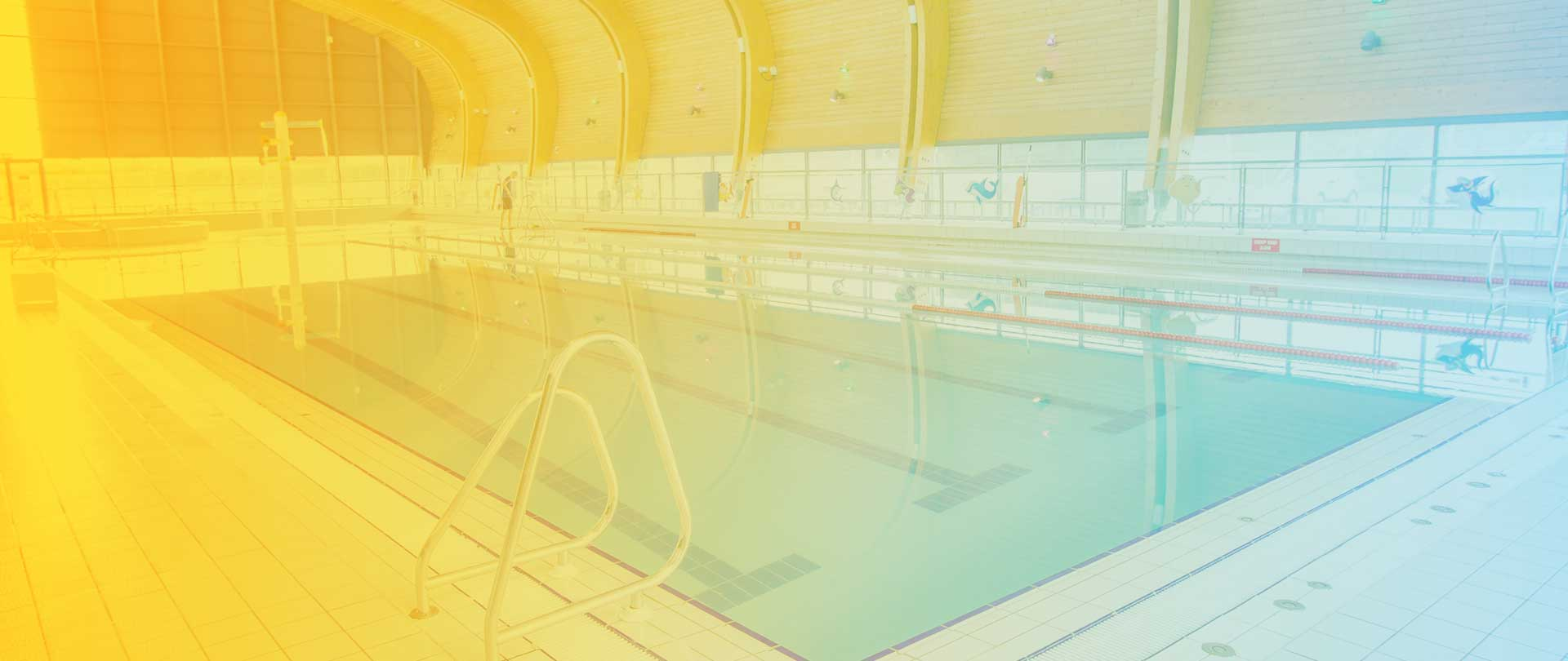 Drogheda swimming pool timetable table ideas - Drogheda leisure centre swimming pool ...