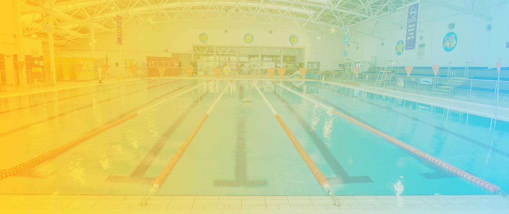 Aura Leisure Centre Dundalk Gym Dundalk Dundalk Gym Gym In Dundalk
