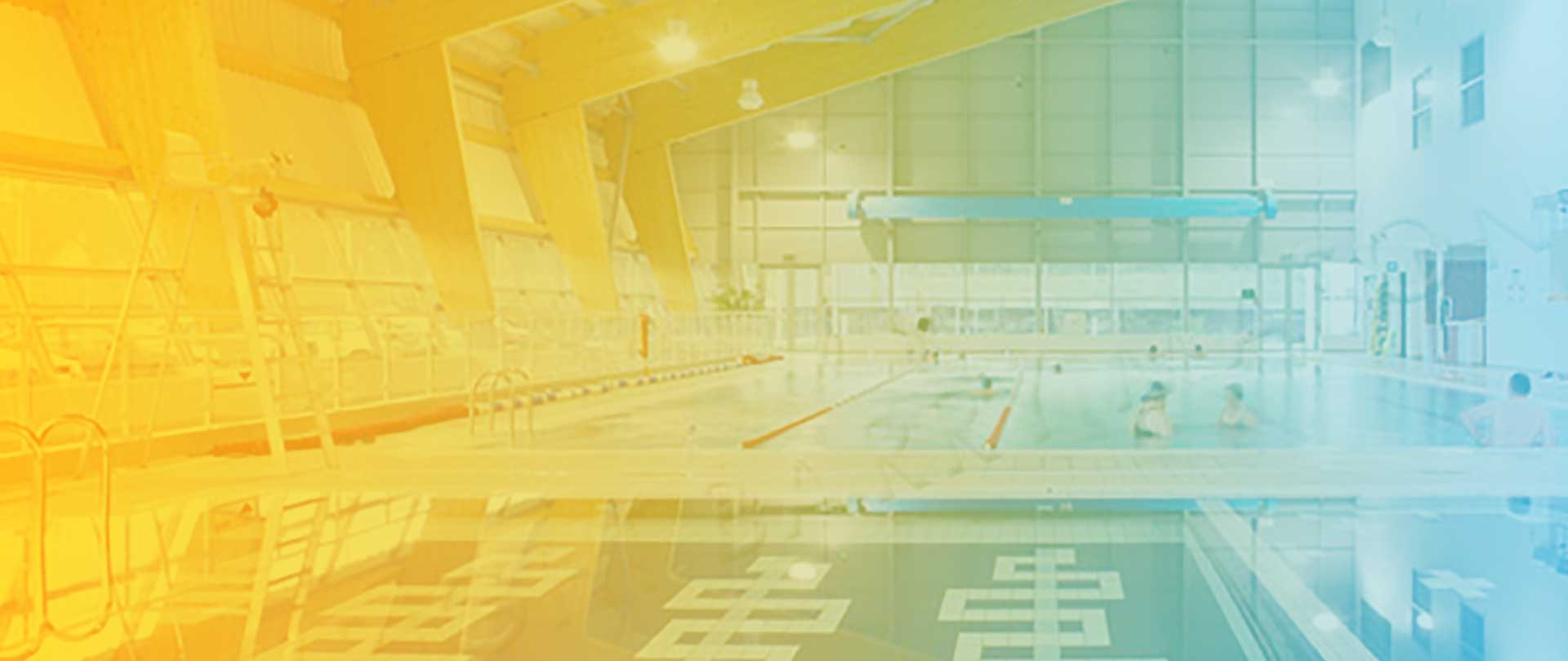 Gym and pool carrick on shannon aura leisure centre - Drogheda leisure centre swimming pool ...