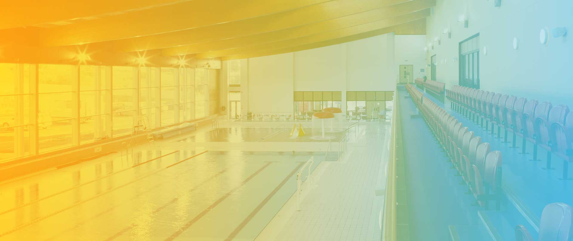 Letterkenny gym aura leisure centre letterkenny gym in - Drogheda leisure centre swimming pool ...