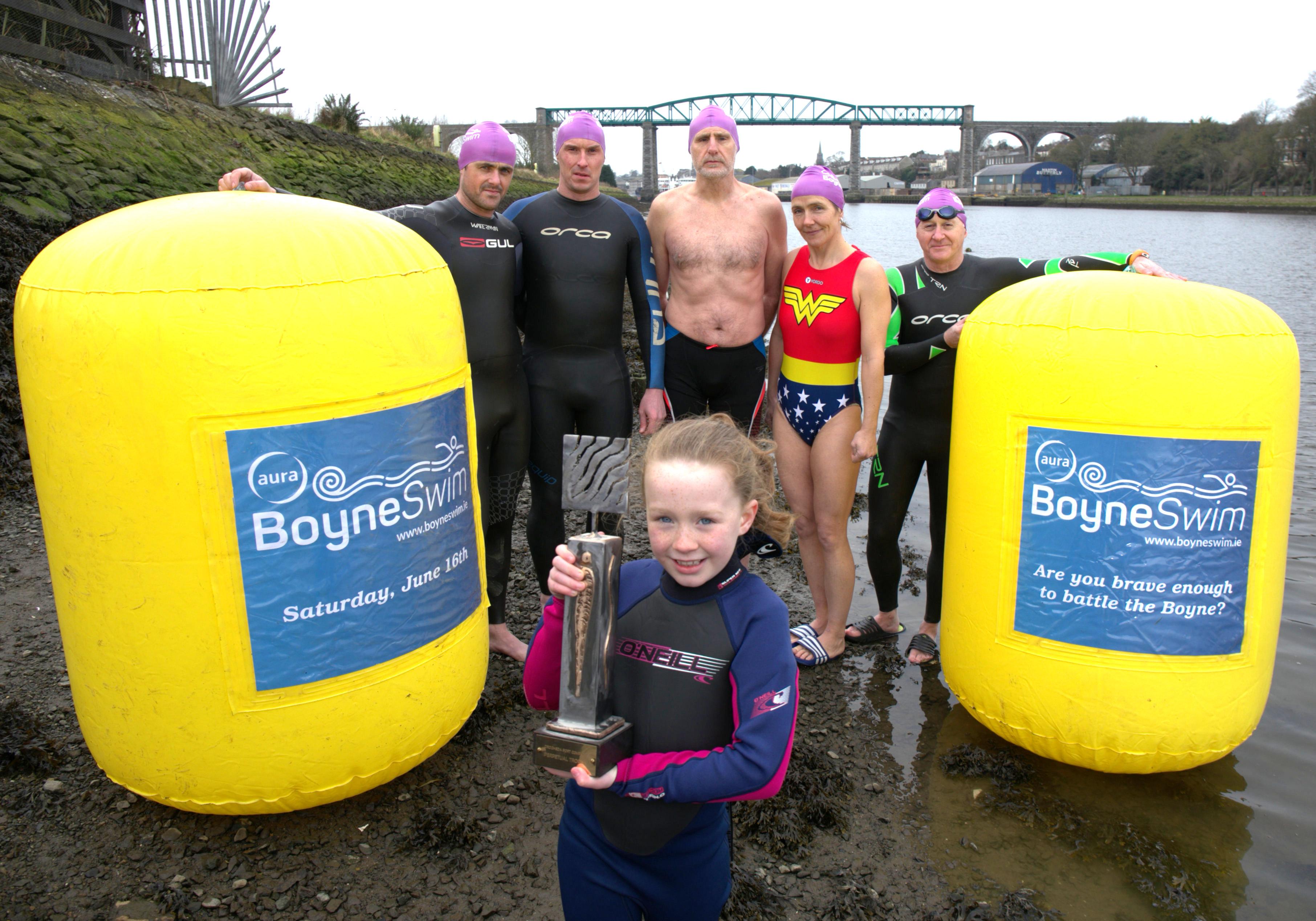 Aura Boyne Swim Registration Now Open Aura Leisure Centres